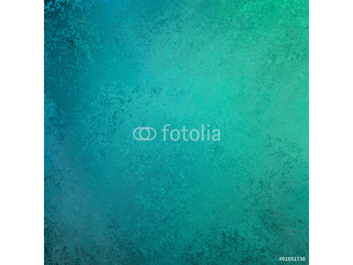 abstract blue green background textured wall 64238