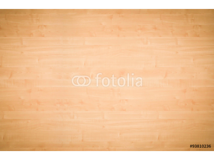 Vliestapete Hi quality wooden texture used as background - horizontal lines 64238