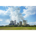 brown cole power station weisweiler 64238