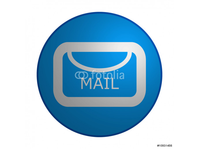 mail 64238