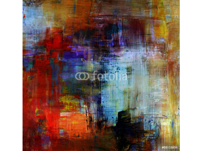 Abstract  backgrounds 64238