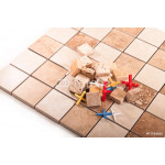 Tiles for the home 64238
