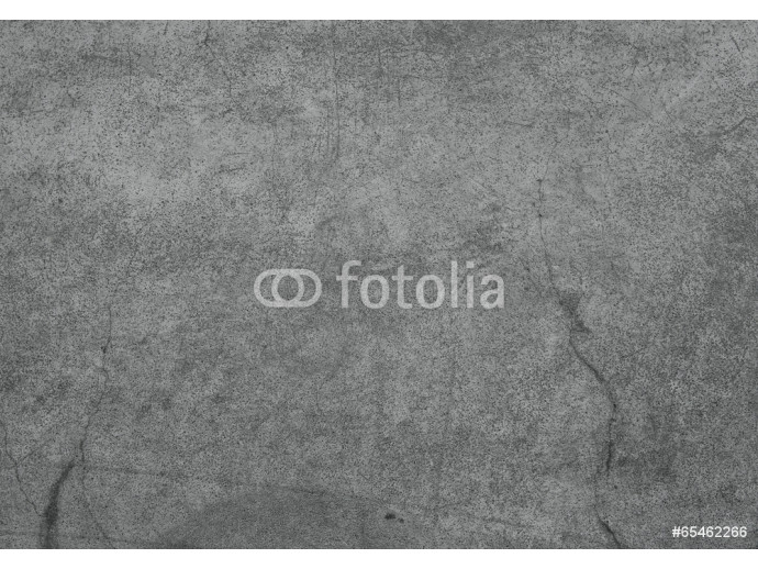 Concrete texture, background with copy space 64238