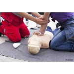 First aid training 64238