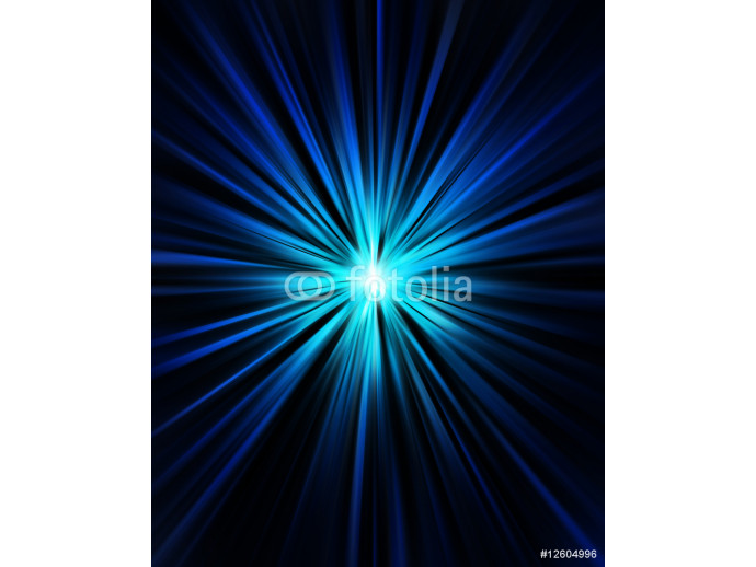 Abstract Blue Background Texture 64238