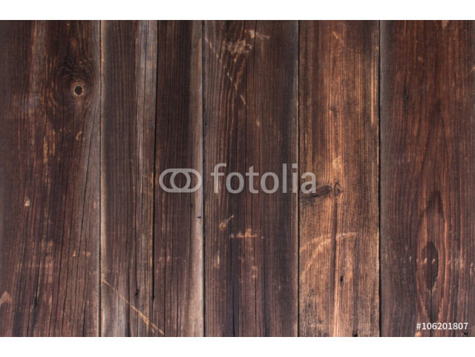 Background of wooden boards 64238
