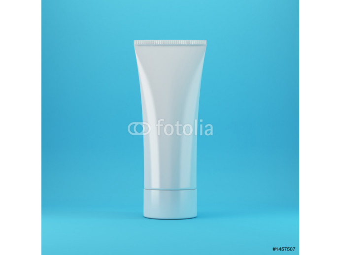 cosmetic products 1 - blue 64238