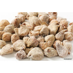 Dried figs 64238
