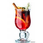 Mulled wine 64238
