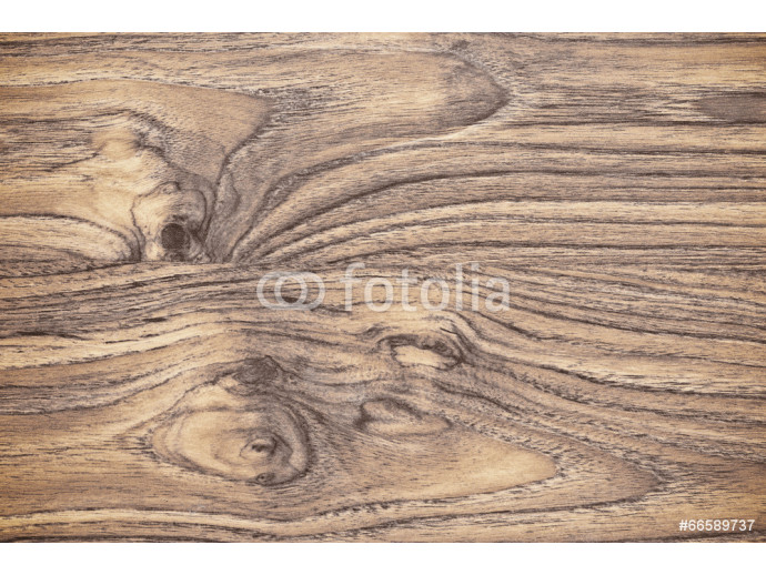 wood texture with natural wood pattern 64238