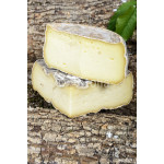 french cheeses Savoie 64238