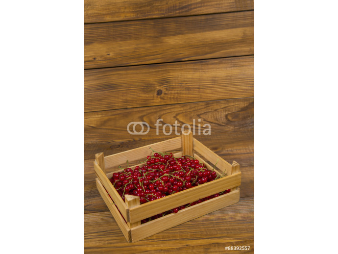 red currants 64238
