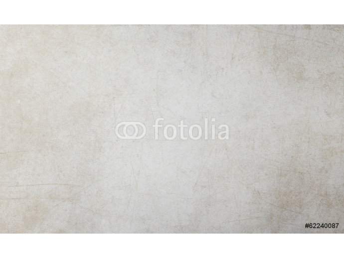 Fotomurale marble tile with many effects scratched and ruined 64238