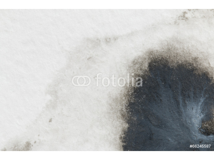 Abstract background. 64238