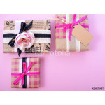 Mothers Day Vintage gifts 64238