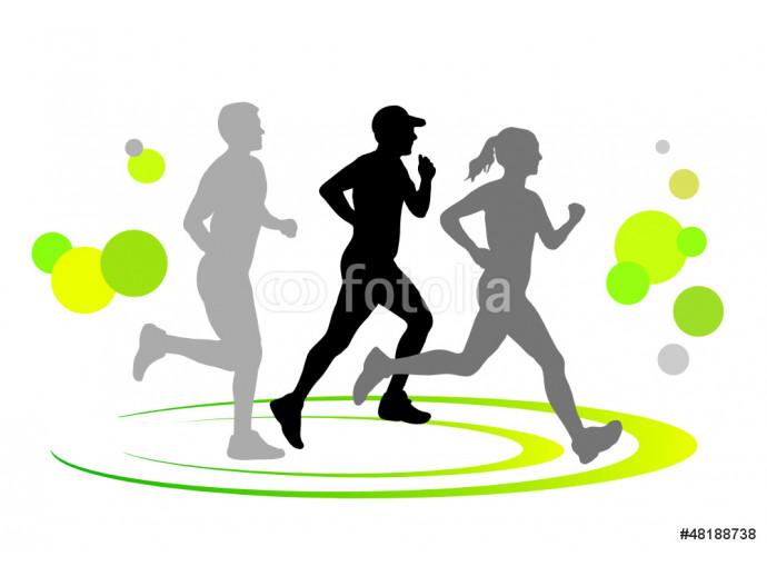Laufsport Empfehlung | taf