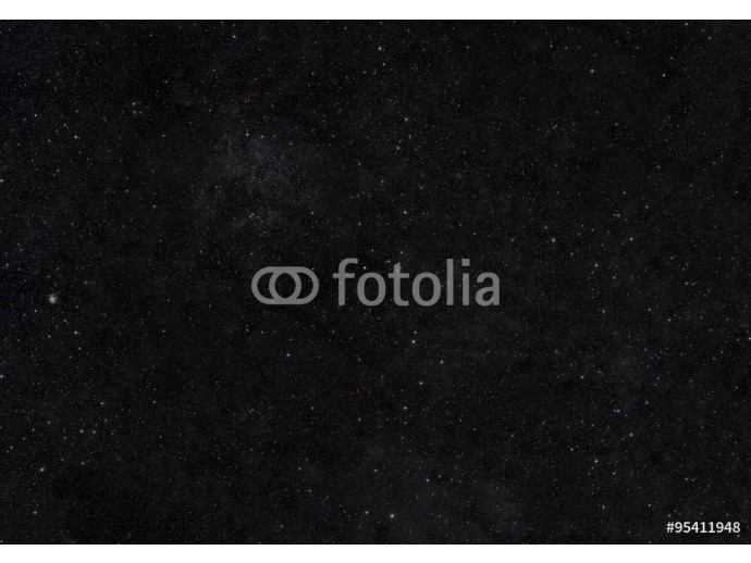 Space background with star field. Real astronomic High quality pic 64238