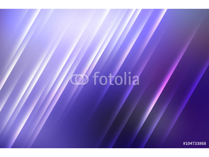 Abstract Background 64238