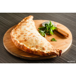 calzone pizza 64238