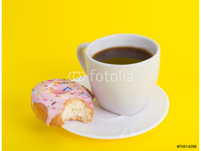 Donuts 64238