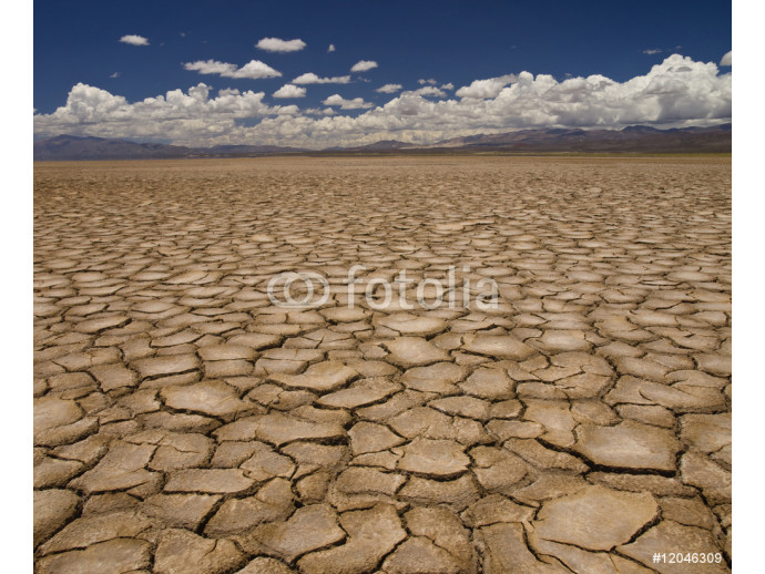 Drought 64238