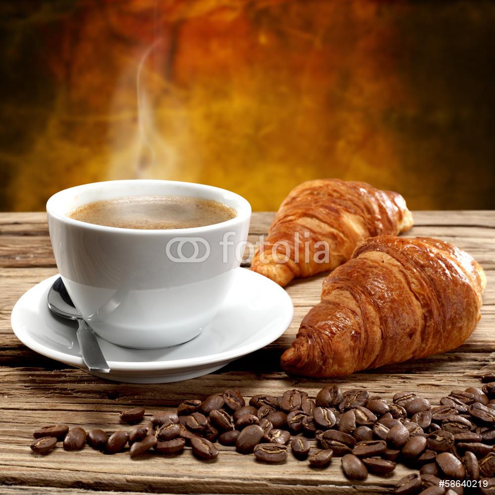 Carta da parati coffee vedi favolosi elementi decorativi for Parati decorativi