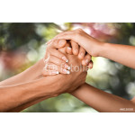 Respect, Human Hand, Togetherness. 64238
