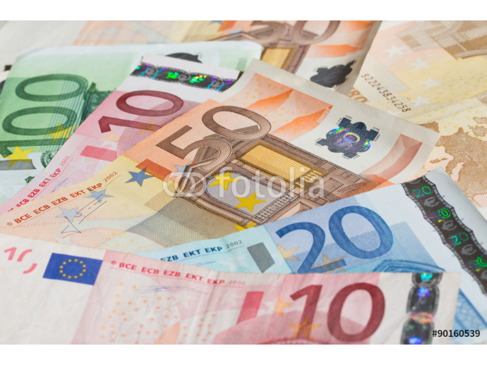european currency 64238