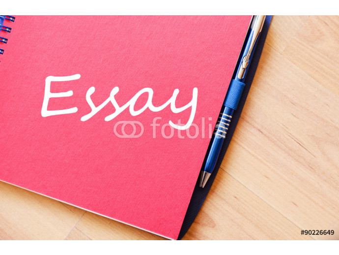 Essay text concept note 64238