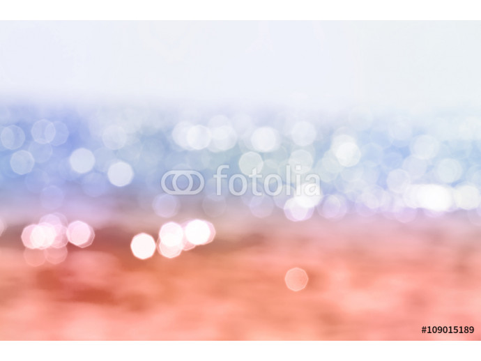 Abstract bokeh for background use 64238