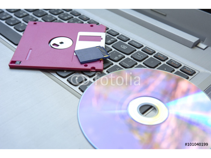 data storage device on laptop select focus 64238