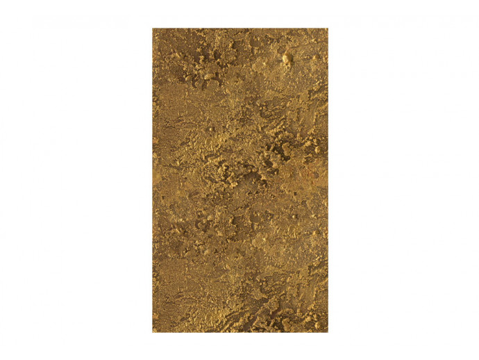 Wallpaper Brass sigh 89088 additionalImage 1
