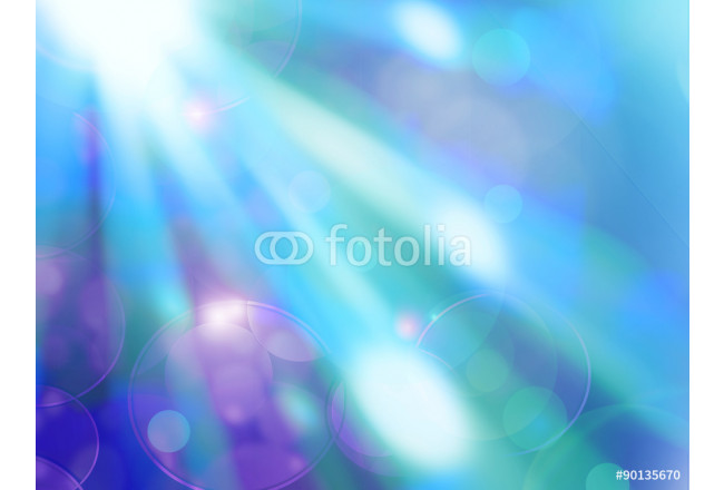 Colorful rays of light, abstract burst background 64239