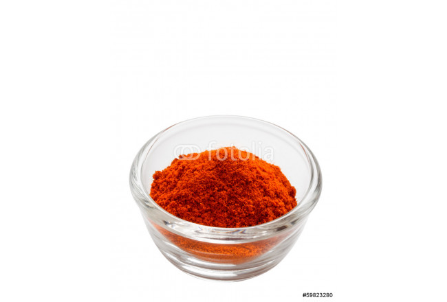 indian red chilli powder 64239