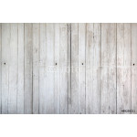 Ancient wooden house wall texture background 64239