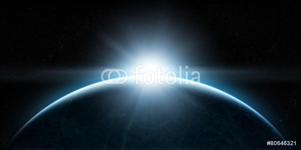 https://www.bimago.de/mediacache/catalog/product/cache/9/3/64239/1/2/80646321/image/1000x1000/961fd677aa7563367b69bde998cfbc31/64239_8.jpg