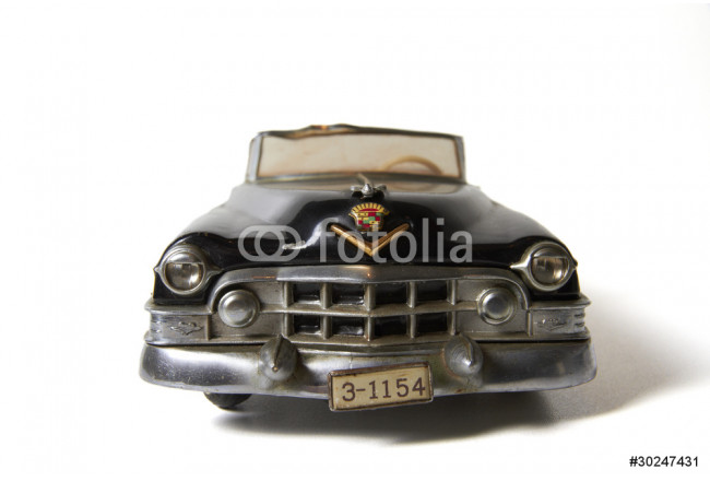 Painting Toy car 64239