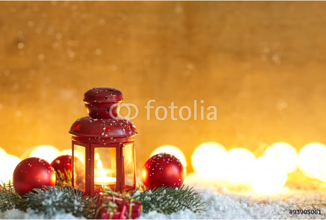 Christmas composition background 64239