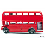 Red London Bus 64239