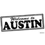 Welcome to Austin 64239