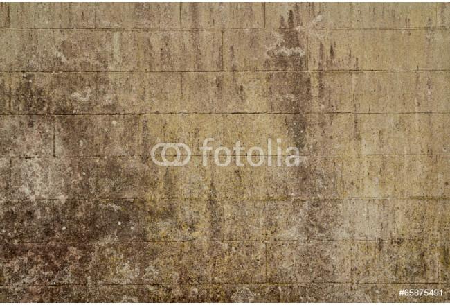 Pareti In Tela : Lb pittura a olio decorazione della parete su tela venezia