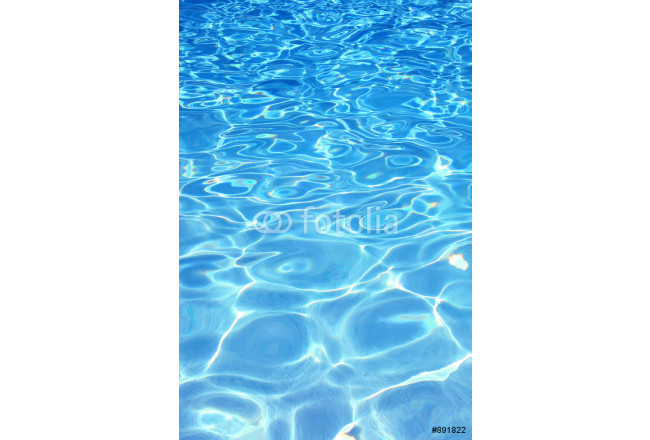 blue pool water background 64239