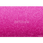 Pink sparkling glitter textured scales 64239