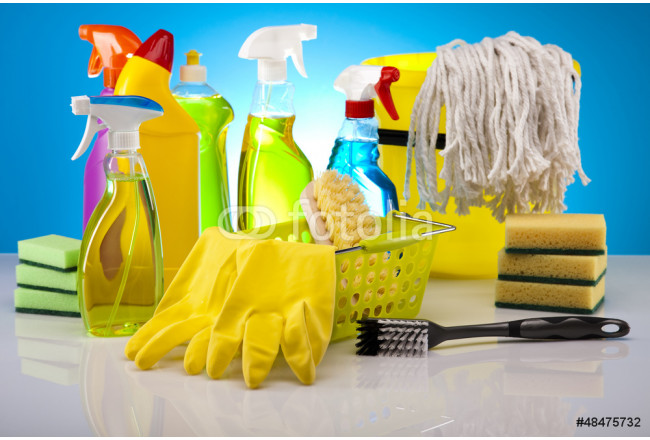 House cleaning product 64239