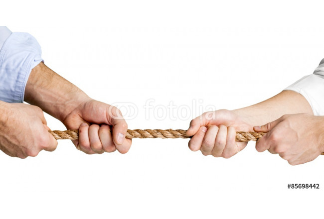 Conflict, Tug-of-war, Rope. 64239