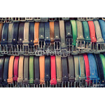 Belts in Florence 64239