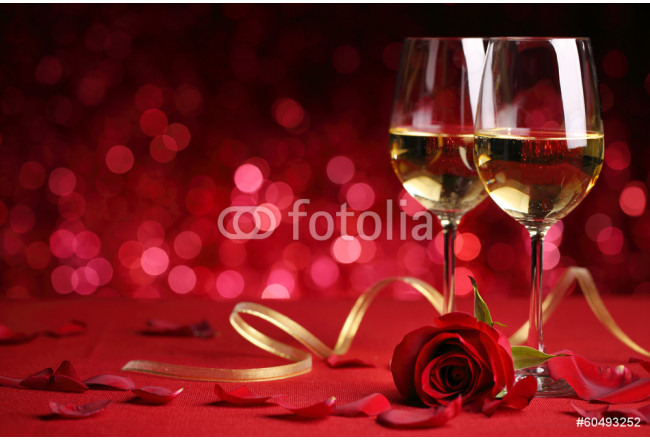 wine and rose 64239