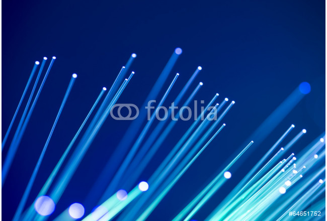 fiber optical network cable 64239