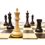 Chess Pieces 64239