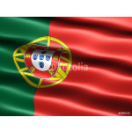 flag of portugal 64239